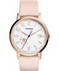 Fossil ES3991 Ladies Vintage Muse Watch