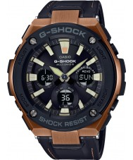 Casio GST-W120L-1AER Mens G-Shock Watch