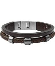 Fossil JOF00445797 Mens Bracelet