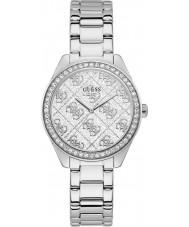 Guess GW0001L1 Ladies Sugar Watch