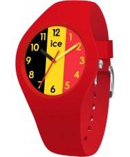 Ice-Watch 015737 Ladies Ice World Watch