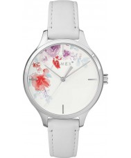 Timex TW2R66800 Ladies Crystal Bloom Watch