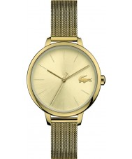Lacoste 2001128 Ladies Cannes Watch