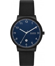 Skagen SKW6566 Mens Ancher Watch