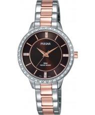 Pulsar PH8217X1 Ladies Dress Watch