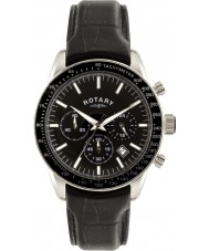 Rotary GS00470-04 Mens Watch
