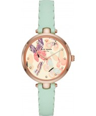 Kate Spade New York KSW1414 Ladies Holland Watch
