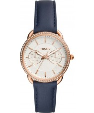 Fossil ES4394 Ladies Tailor Watch