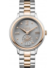 Vivienne Westwood VV158GYTT Ladies Portobello Watch