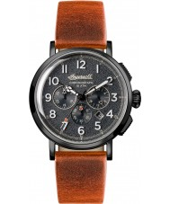Ingersoll I01702 Mens St Johns Watch