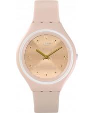 Swatch SVUT100 Skinskin Watch