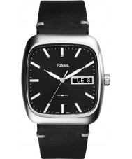 Fossil FS5330 Mens Rutherford Watch