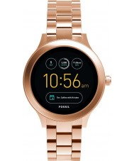 Fossil Q FTW6000 Ladies Venture Smartwatch