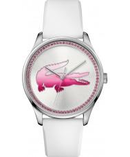 Lacoste 2000970 Ladies Victoria Watch