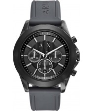 Armani Exchange AX2609 Mens Dress Watch
