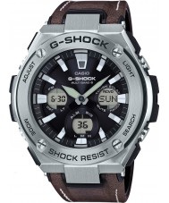 Casio GST-W130L-1AER Mens G-Shock Watch
