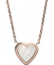 Skagen SKJ1253791 Ladies Katrine Necklace