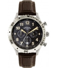 Rotary GS00483-04 Mens Watch