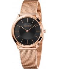 Calvin Klein K3M2262Y Minimal Watch