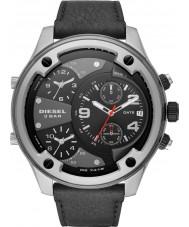 Diesel DZ7415 Mens Boltdown Watch