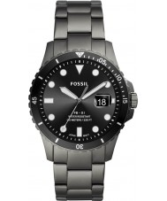 Fossil FS5655 Mens FB-01 Watch
