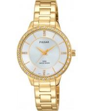 Pulsar PH8218X1 Ladies Dress Watch