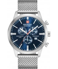 Swiss Military 06-3308-04-003 Mens Chrono Classic Watch