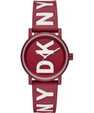 DKNY NY2774 Ladies Soho Watch
