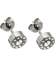 Edblad 41530067 Ladies Thassos Earrings