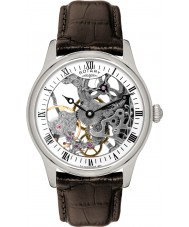 Rotary GS02521-06 Mens Timepieces Mechanical Watch