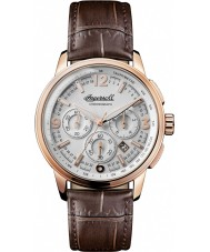 Ingersoll I00101 Mens Regent Watch