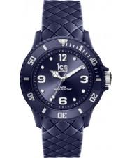 Ice-Watch 007271 Ice-Sixty Nine Watch
