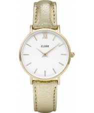 Cluse CL30036 Ladies Minuit Watch