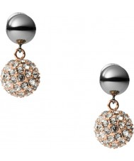 Fossil JOF00578998 Ladies Earrings