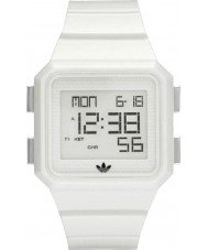 Adidas ADH4056 Peachtree White Paint Watch