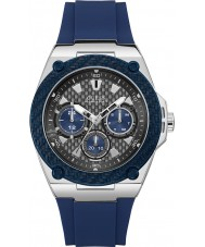 Guess W1049G1 Mens Legacy Watch
