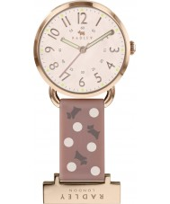 Radley RY5000 Ladies Warren Mews Pocket Watch