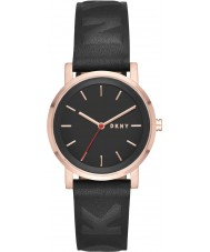 DKNY NY2605 Ladies Soho Watch
