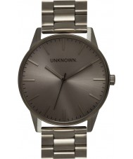 Unknown UN15TC31 Classic Watch