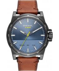 Diesel DZ1946 Mens D-48 Watch
