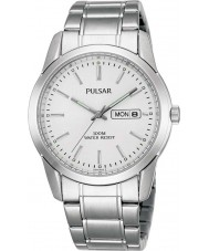 Pulsar PJ6019X1 Mens Classic Watch