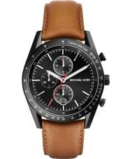 Michael Kors MK8385 Mens Accelerator watch