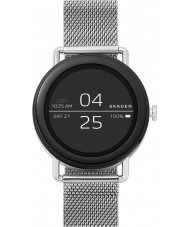 Skagen Connected SKT5000R Refurbished Mens Falster Smartwatch