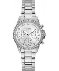 Guess W1293L1 Ladies Gemini Watch