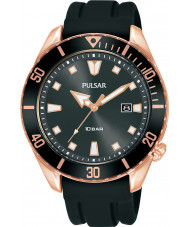 Pulsar PG8312X1 Mens Dress Watch