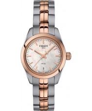 Tissot T1010102211101 Ladies PR100 Watch