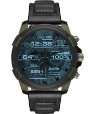 Diesel On DZT2003 Mens Full Guard Smartwatch