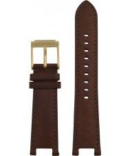 Michael Kors MK2249-STRAP Ladies Parker Strap