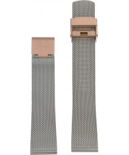 Armani Exchange AX5537-STRAP Ladies Dress Strap