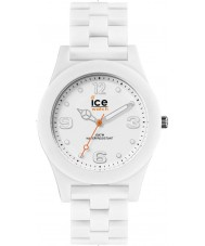 Ice-Watch 016245 Ice Slim Watch